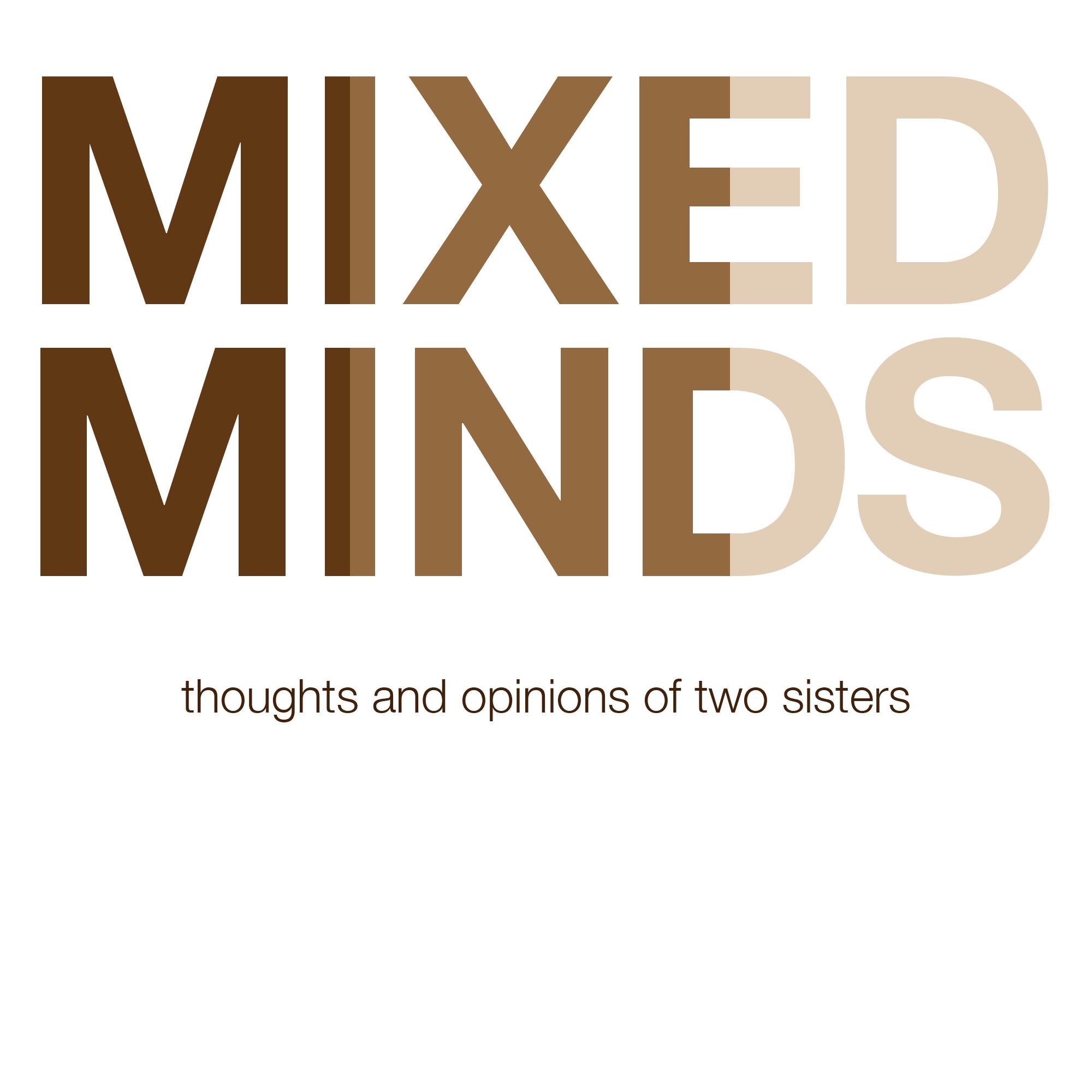MixedMindsCoverArt_Letterforms copy 5